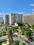 Condos for Rent/Lease in Carolina, Puerto Rico $950 monthly