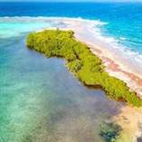Other for Sale in Turneff Atoll, Belize $1,250,000