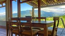 Homes for Sale in Boquete, Chiriquí  $275,000