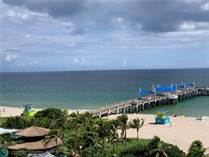 Homes for Rent/Lease in Pompano Beach, Florida $3,500 monthly