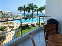 Condos for Sale in Acqua Flamingos, Nuevo Vallarta, Nayarit $329,000