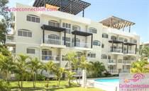 Condos for Sale in Los Corales, Bavaro, La Altagracia $279,000