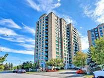 Condos for Sale in Richmond Hill, Ontario $529,000