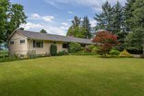 Homes Sold in Rosedale, Chilliwack, British Columbia $749,900