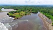Lots and Land for Sale in Bajamar, Puntarenas $20,000,000
