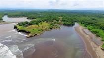 Lots and Land for Sale in Bajamar, Puntarenas $20,000,000