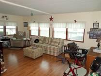 Homes for Sale in Park East, Sarasota, Florida $39,900