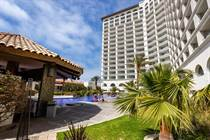 Condos for Sale in Rosarito Beach Condo Hotel, Playas de Rosarito, Baja California $149,900