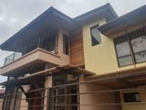 Homes for Sale in Bf Homes Paranaque, Paranaque City, Metro Manila ₱32,000,000