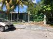 Lots and Land for Sale in Cozumel, [Not Specified], Quintana Roo $75,000