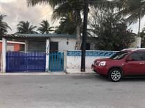Homes for Sale in Chuburna, Yucatan $42,800