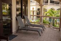 Condos for Sale in Coco Beach Resort, Ambergris Caye, Belize $620,000