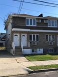Multifamily Dwellings for Sale in Saint Albans, New York City, New York $829,000