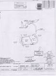 Lots and Land for Sale in Arenal, Guanacaste $80,000