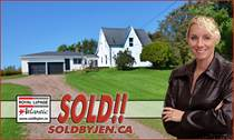 Homes Sold in Wood Point, New Brunswick $159,000
