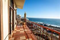 Homes for Sale in Popotla, Playas de Rosarito, Baja California $275,000