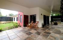 Homes for Sale in Sardinal, Guanacaste $125,000