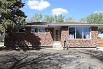 Homes for Sale in Milestone, Saskatchewan $169,900