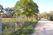 Lots and Land for Sale in San Antonio, Texas $550,000