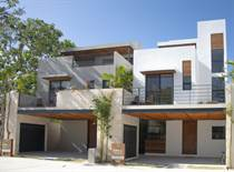 Homes for Sale in La Joya , Playa del Carmen, Quintana Roo $264,865
