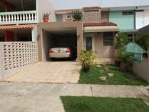 Homes for Sale in Vista Azul, Rincon, Puerto Rico $225,000