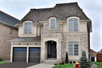Homes for Rent/Lease in Oakville, Ontario $6,900 monthly