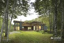 Homes for Sale in Nova Scotia, Porters Lake, Nova Scotia $1,959,000