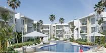 Condos for Sale in Playa Nueva Romana , La Romana $208,721