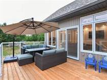 Homes for Sale in Adjala , Adjala-Tosorontio, Ontario $1,198,000