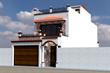 Homes for Sale in FRACC. PUNTA AZUL, Rosarito, Baja California $196,000
