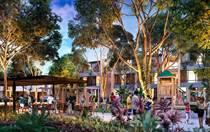 Homes for Sale in Merida, Yucatan $1,236,217