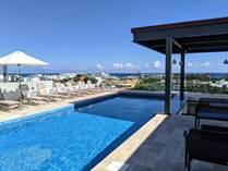 Condos for Sale in Calle 38, Playa del Carmen, Quintana Roo $300,000