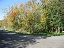 Lots and Land for Sale in Brechin, Ramara, Ontario $420,000