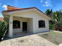 Homes for Sale in Esterillos Oeste , Puntarenas $155,000