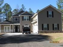 Homes for Sale in Barrington Ferry, Riceboro, Georgia $276,000