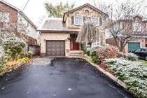 Homes for Sale in Hamilton, Ontario $639,000