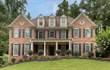 Homes Sold in Woodmont Golf and Country Club, Canton, Georgia $439,900