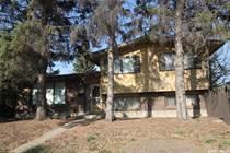 Homes for Sale in Saskatoon, Saskatchewan $288,900