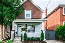 Homes for Sale in Dawes Road, Toronto, Ontario $899,000