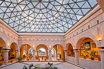 Homes for Sale in Club de Golf Malanquin, Guanajuato $2,000,000