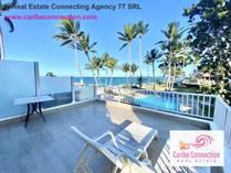 Condos for Sale in Kite Beach, Cabarete, Puerto Plata $315,000