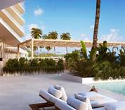 Condos for Sale in Puerto Cancun, Quintana Roo $776,025