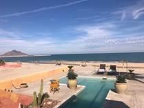 Homes for Sale in Marina, San Felipe, Baja California $499,000