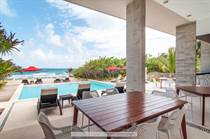Condos for Sale in Jade Bay, Akumal, Quintana Roo $449,000