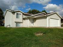 Homes for Sale in Northwest Rochester, Rochester, Minnesota $205,900