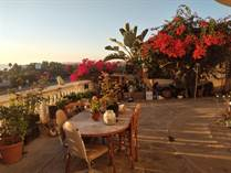 Homes for Sale in Mar De Puerto Nuevo I, Primo Tapia, Baja California $389,000