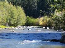 Lots and Land for Sale in Pagosa Springs, Colorado $2,500,000
