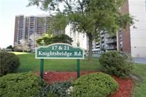 Homes for Sale in Bramalea/Clark, Brampton, Ontario $419,900