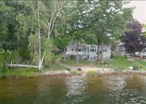 Homes for Sale in Gladwin, Michigan $699,900