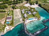 Lots and Land for Sale in Casa De Campo, La Romana $4,500,000